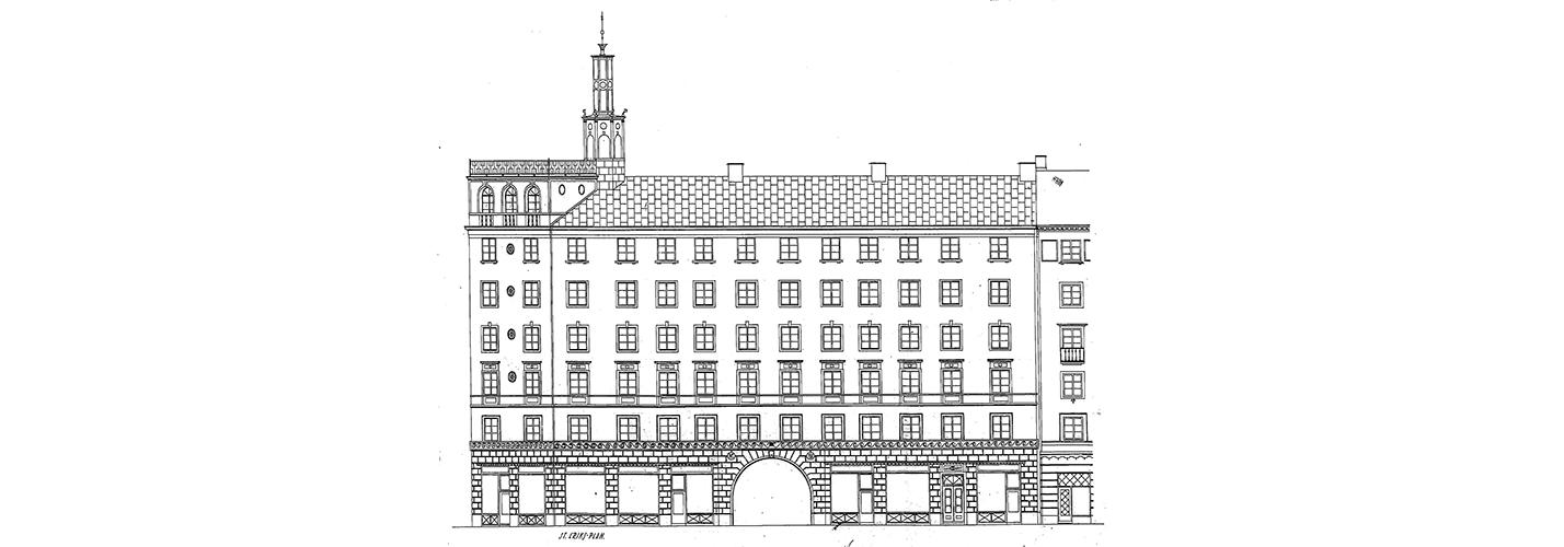 fasad_portal