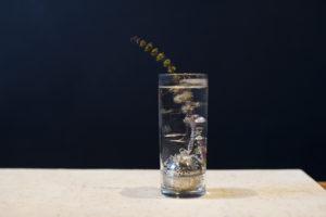 Portal_Bar_Drink
