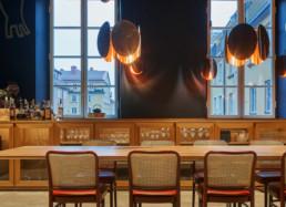 portal bar stockholm stora bordet
