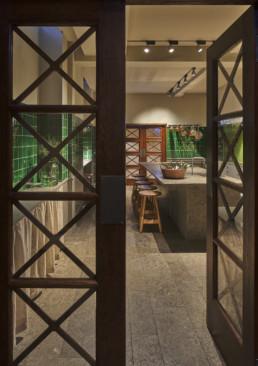 portal bar stockholm studio